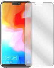 5x Schutzfolie für Ulefone T2 Display Folie klar Displayschutzfolie