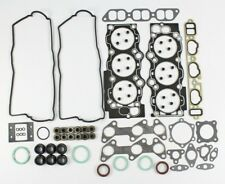 Engine Cylinder Head Gasket Set fits 1988-1991 Toyota Camry  DNJ ENGINE COMPONEN