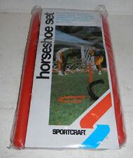 Sportcraft