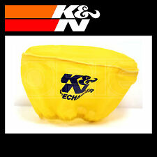 K&N E-3341PY Air Filter Wrap - K and N Original Accessory