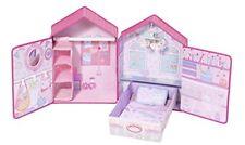 Muñecas de Bebé dormitorio para Baby Annabell Zapf Creation 794425 muebles