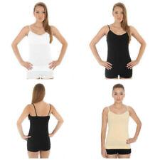 Cotton Blend Everyday Vest Lingerie & Nightwear for Women