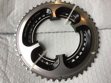 Shimano chainring FC-9000 50T post (a55)