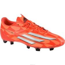 Adidas Womens F30 Fg Firm Ground Soccer Cleat Us 5 Eu 36 Orange M25935 Fast! A72
