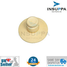 VAUXHALL/OPEL ASTRA G ASTRA H sospensione Buffer BUMP STOP POSTERIORE 424764-90576351