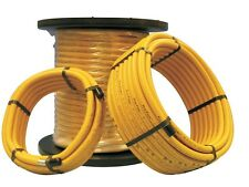 "Pro-Flex Csst Flexible Gas Pipe 1/2 "" X 25 '"