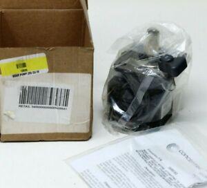 New Concentric Hydraulic Gear Pump/Motor 2690163