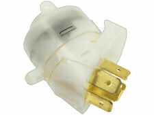 Aftermarket Ignition Starter Switch To Fit Porsche 924 924S 944 914