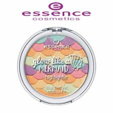 essence Highlighter Glow Like a Mermaid -