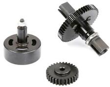 metal super speed 29T 48T gear kit with cluch bell for losi 5ive-t 5t rovan LT