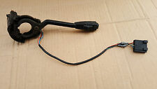 VW GOLF JETTA CADDY SCIROCCO MK1 MK2 16V GTI WIPER STALK MFA SWITCH 331953503E