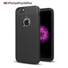 Ultra Thin TPU Clear Soft Back Case Cover For Apple iPhone X 8 7 6 6S Plus 5S SE