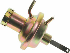 For 1981-1982 Nissan 310 Distributor Vacuum Advance SMP 59323BD 1.5L 4 Cyl
