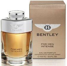 Intense By Bentley Eau de Parfum For Men 3.4 oz