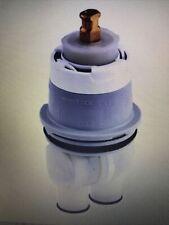 Delta Faucet Ceramic Cartridge Assembly RP74236 Shower Valve Cartridge