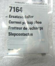 Märklin 7164 sleper volledig nieuw
