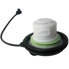 Ford Focus Mark 2 II 2005-2012 Petrol Filler Twist Cap Replacement With Tie