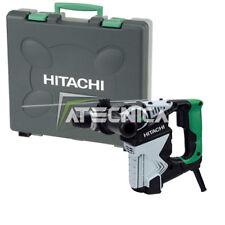 Martello demolitore combinato perforatore HITACHI DH28PC 3,5J 720W 3 modalità