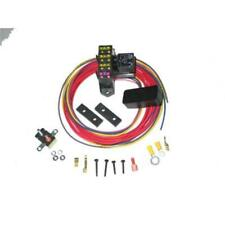 Painless Wiring Fuse Block 70213;