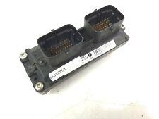 DUCATI HYPERMOTARD 1100 S / ECU ENGINE CONTROL UNIT / 24H DEL