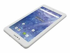 Mediacom SmartPad Iyo 7 - Tablet 7 pollici Android 3G 16 Gb 2 Mpx Silver M-SP7DY