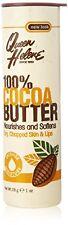4 Pack Queen Helene 100% Cocoa Butter Stick 1 Oz Each