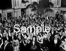 "The Shining Ballroom Photo [ 8.5"" x 11"" ]  Poster Print  screen accurate"