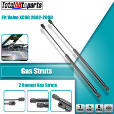 2x 510MM 320N Gas Struts for Caravans Camper Trailers Canopy Toolboxes Cabinets