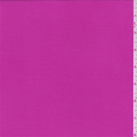 Fuschia Gauze, Fabric By The Yard