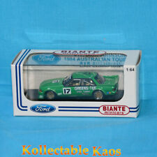 1:64 Biante XE Falcon #17 Dick Johnson 1984 ATCC Winner