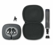 Wasserdichte Bluetooth In-Ear-Kopfhörer für Audiogeräte