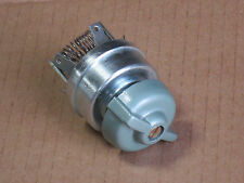 Headlight Switch For Ih Light International 140 205 Combine 315 354 3800 3850