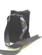 Konstantino Large Ring / Bracelet Pouch & Card