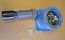 5100-25-IT Ammonia Gas Sensor Module - Sierra Monitor Corp.