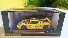1:43 Minichamps, McLaren F1 GTR, 24hr Le Mans 1996, #29 Harrods, Hawaiian Tropic