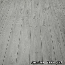 High Quality Laminate Flooring 12mm Thick, FAST FREE DELIVERY! CHEAP PRICES!