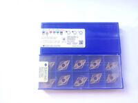 10pcs SUMITOMO DNMG432EGU AC630M Carbide Inserts New Free Shipping
