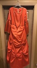 Women's Wedding/Prom/Dance Dress - Size 2/S