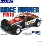 MPC 906M 1/25 Ridge Runner Modified 2T