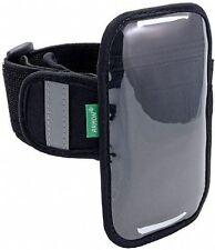 Universale Handy-Armbandtaschen aus Neopren