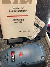 Seeker Lite 2  Leakage Detector