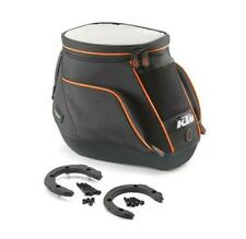 New KTM 790 Adventure Tank Bag 63512919000