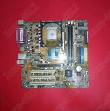 1pc used ASUS P4S8X-MX motherboard 478 pin 661 SIS chip