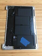 Apple MacBook Air 13 2013 / 2014 Top Case+Track-pad, Battery/ Speakers/ Io Board