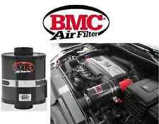 BMC FILTRO ARIA DIRETTO AIR-BOX CARBONIO +4,8CV VOLKSWAGEN GOLF VI (A6) 2.0 2010