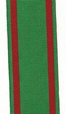 Nastro Ordine al Merito della Repubblica Italiana