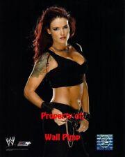LITA WWE WCW WWF DIVAS Poster Print 24x36 WALL Photo 1