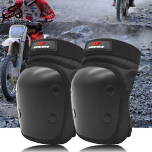 Adult Cycling Elbow Pads Skateboard Skiing Elbow Brace Support Protective Guards