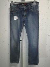 jeans QUIKSILVER taille 42