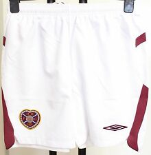 Hearts Children Football Shirts (Scottish Clubs)